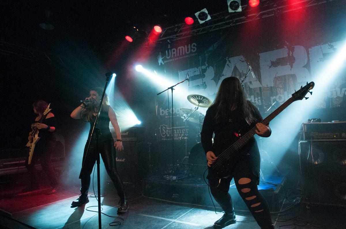 Nemesis (Beograd)